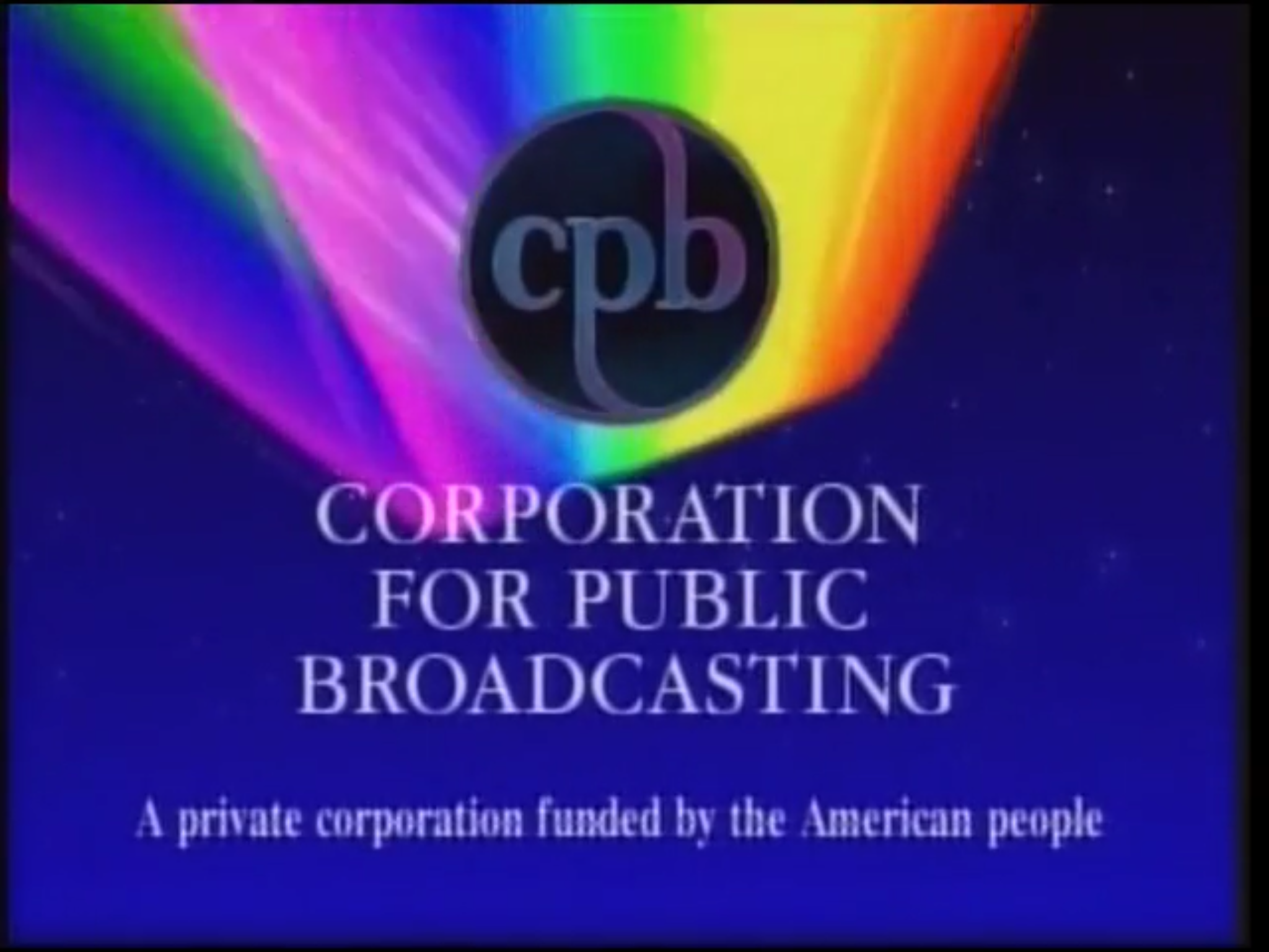 File:Corporation For Public Broadcasting Reading Rainbow.png