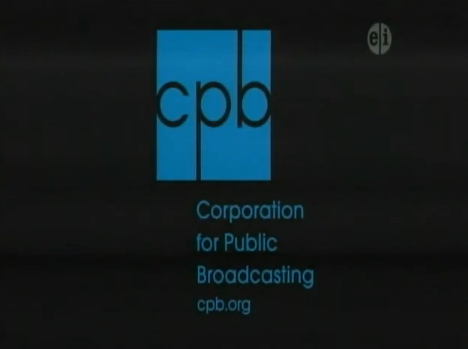 File:CPBElectricCompany.png