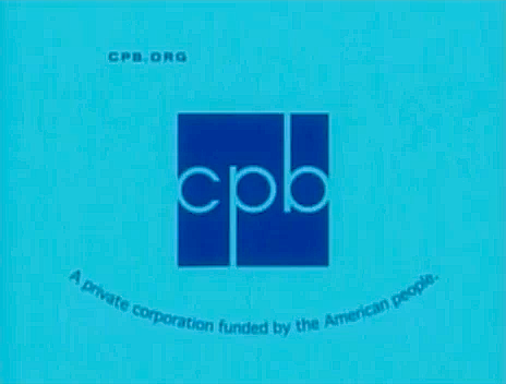 File:CPBlogo9.png