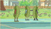 File:The Pickle People.jpg