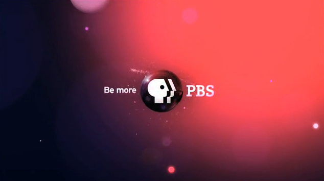 File:PBS2009Red.png