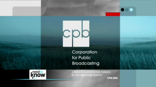 File:CPBNeedToKnow.png