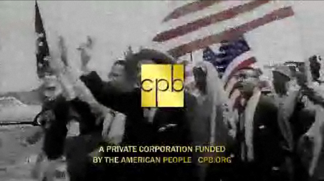 File:CPBNewAMEX.png