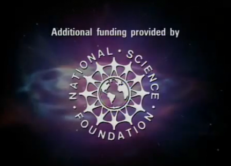 File:National Science Foundation logo 8.png
