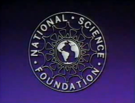 Image - National Science Foundation logo 2.png | Martha ...