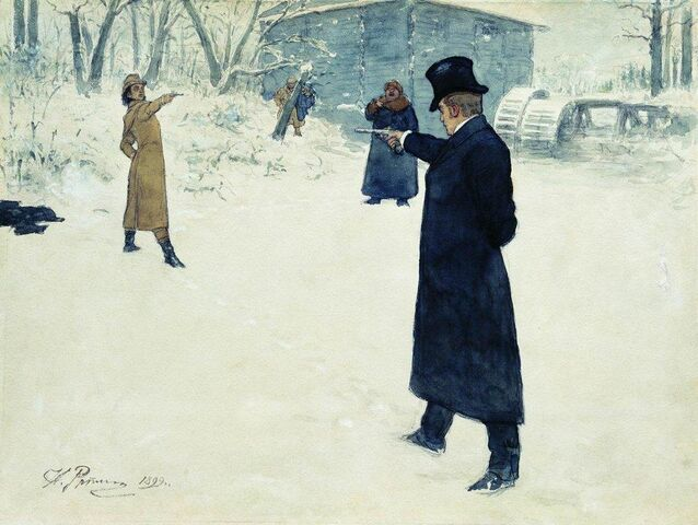 File:Yevgeny Onegin by Repin.jpg