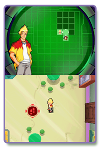 File:Martin Mystery Monster Invasion - Screenshot(3).png