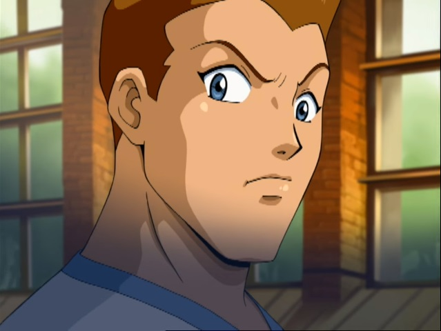 File:Martin Mystery - The Creeping Slime - Jett - Profile Picture.jpg