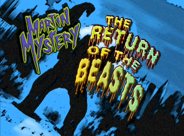 File:MM The Return of the Beasts.png