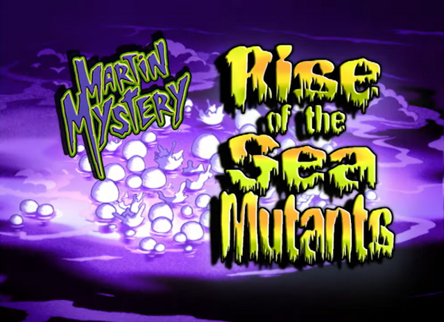 File:Rise of the Sea Mutants Titlecard.png