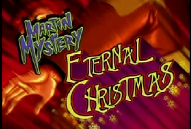 File:MM Eternal Christmas.png