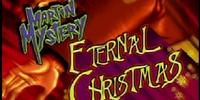 Eternal Christmas