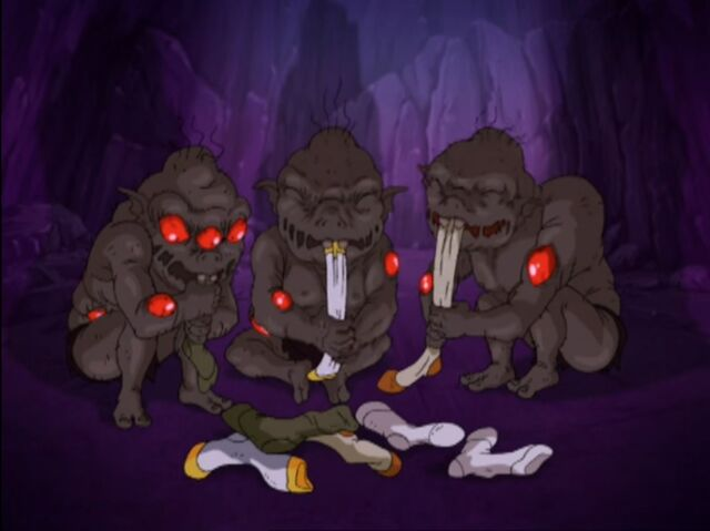 File:Martin Mystery - Attack of the Slime People - Sock Gnomes - Profile Picture.jpg