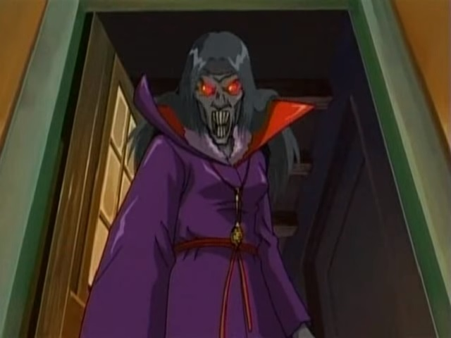 File:Martin Mystery - Curse of the Necklace - Carlin as a Witch.jpg