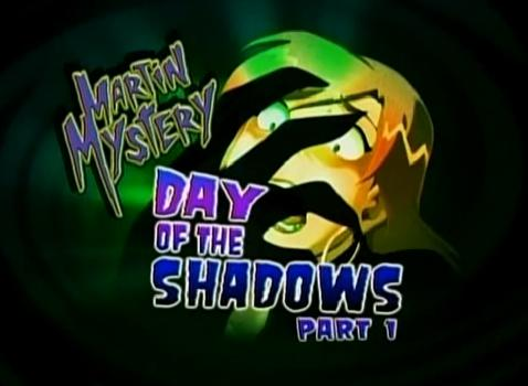 File:3 -11 Day Of The Shadows Part 1.jpg
