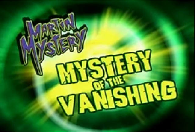 File:MM Mystery of the Vanishing.png
