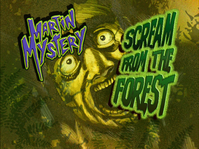 File:Scream from the Forest Titlecard.png