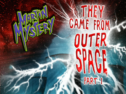 File:They Came From Outer Space Part 1 Titlecard.png