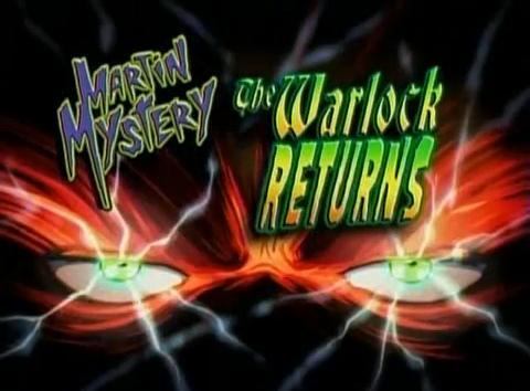 File:3 - 15 The Warlock Returns.jpg