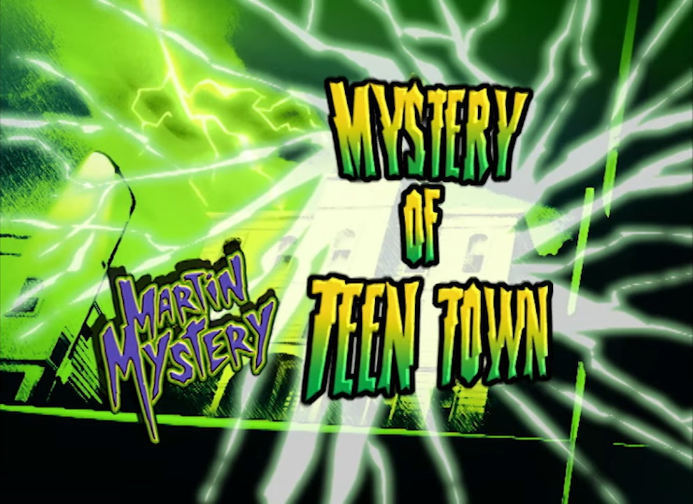 File:3 - 2 Mystery Of Teen Town.jpg