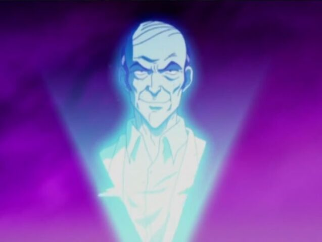 File:Martin Mystery - Mystery of the Hole Creature - Hologram Dr. Green.jpg