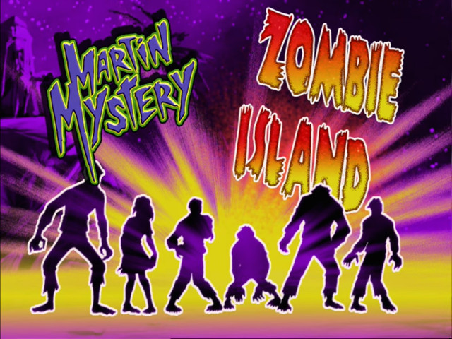 File:Martin Mystery Zombie Island.jpg