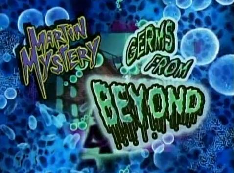File:2 - 12 - Germs From Beyond.jpg