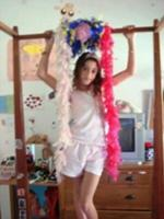 File:150px-Young Tini in her room.jpg