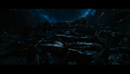 Thumbnail for version as of 18:17, November 18, 2015