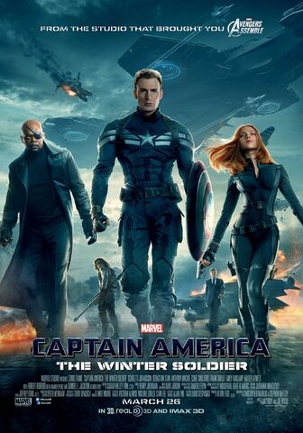 File:Captain-america-the-winter-soldier-international-captain-america-the-winter-soldier-detailed-review.jpeg