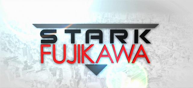 File:Stark-Fujikawa.png