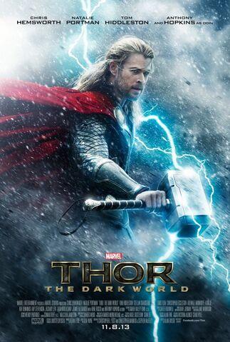 File:Thor the dark world.jpg