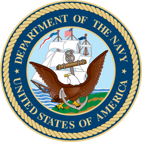 File:US Navy.png