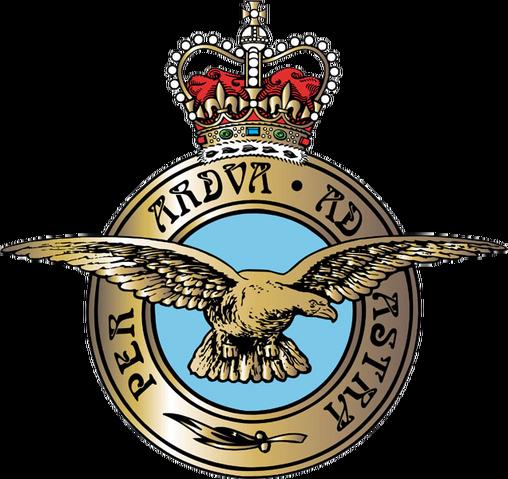 File:RAF-Badge.png