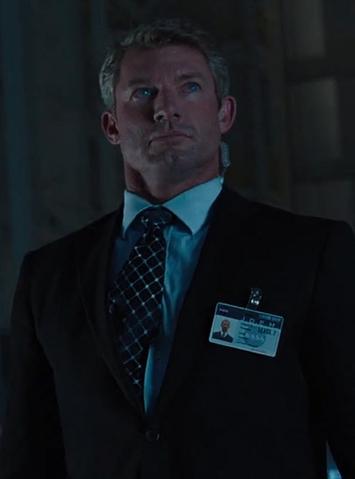 File:S.H.I.E.L.D. Agent 60.png