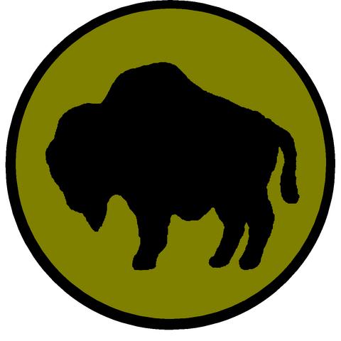 File:US 92nd Infantry Division.png