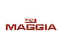 Maggia (TV series)/Season One