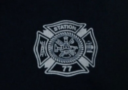 File:Wrigley Fire Department Logo.png