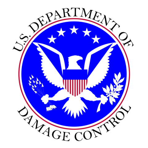 File:DODC Icon.png