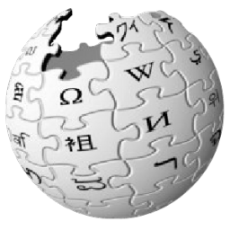 File:Wikipedia-globe-icon.png