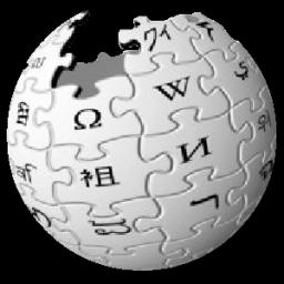 File:Wikipedia-globe-icon.png