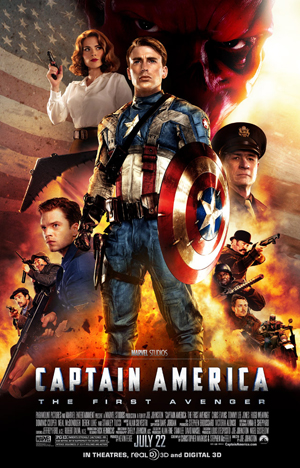 File:Captain America The First Avenger.jpg