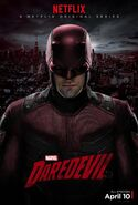 Marvels-daredevil-poster-3
