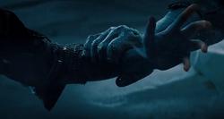 Loki arm