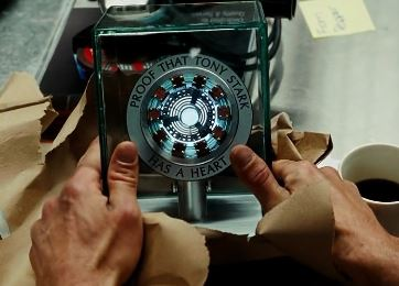 File:Pepper's gift.jpg