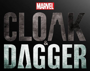Cloak and Dagger2