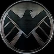 File:Era-Shield.png