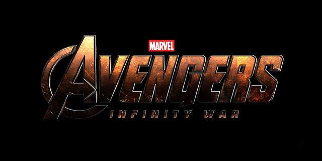 File:Avengers Infinity War logo 001.jpg