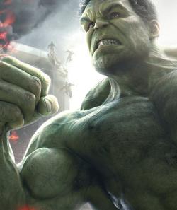 Hulk.AoU