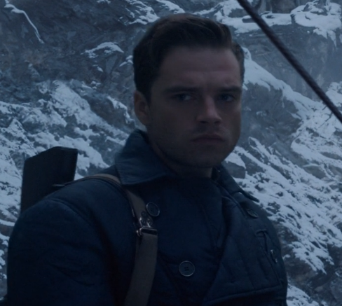 File:Bucky Barnes.png